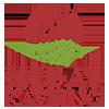 ecourse-davdigi-image-logo-hebat-kavling.png