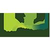 ecourse-davdigi-image-logo-kamojang-hills_2.png
