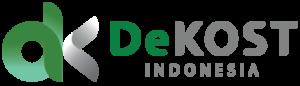 jual-kontrakan-bogor-jual-kontrakan-dramaga-jual-kosan-bogor-jual-kosan-dramaga-jual-apartemen-bogor-jual-apartemen-dramaga-logo-dekost-indonesia-davdigi.png