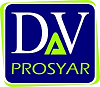 logo-dav-prosyar-new.png
