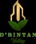 perumahan-syariah-tanjung-pinang-logo-dbintan-valley-dbintan-valley.png